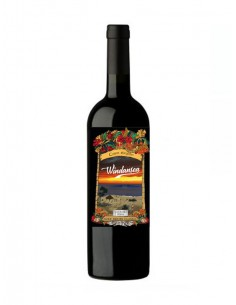 Cepas Elegidas - Windansea - Blend - 2013 - 750 Ml.