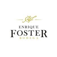 Bodega Foster