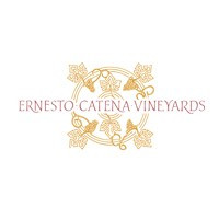 Ernesto Catena Vineyards