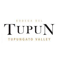 Bodega del Tupun