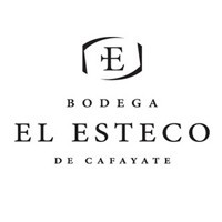 El Esteco
