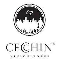 Bodega Cecchin