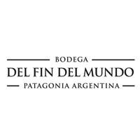 Bodega Del Fin Del Mundo