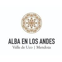 Bodega Alba De Los Andes