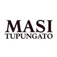 Masi Tupungato