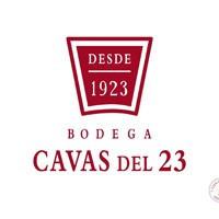 Cavas Del 23