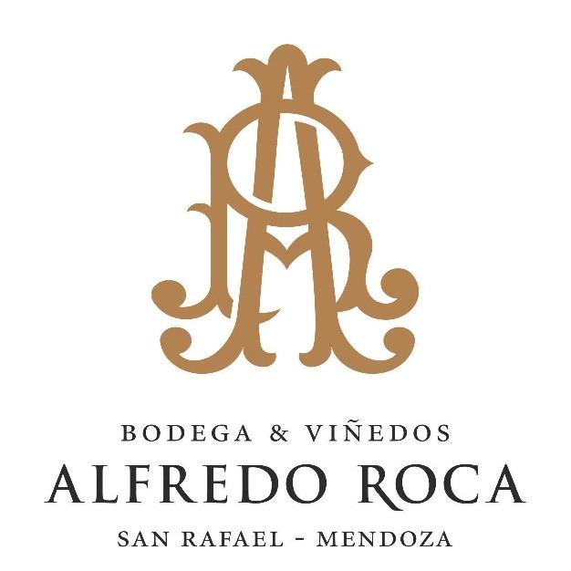 Alfredo Roca
