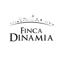 Finca Dinamia