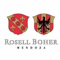 Rosell Boher