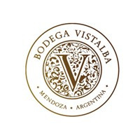 Bodega Vistalba