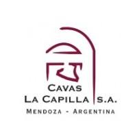 Cavas La Capilla