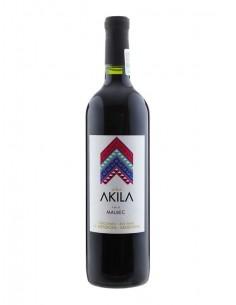 Bodega Valle Del Indio - Viña Akila - Malbec - 2016 - 750 Ml.