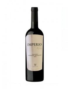 Imperio De Sentidos - Reserva - Blend - 2013 - 750 Ml