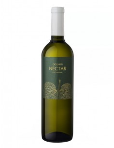 Cicchitti - Nectar - 750 Ml.