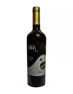 Ofa Wines - Malbec Roble - 2016 - 750 Ml.
