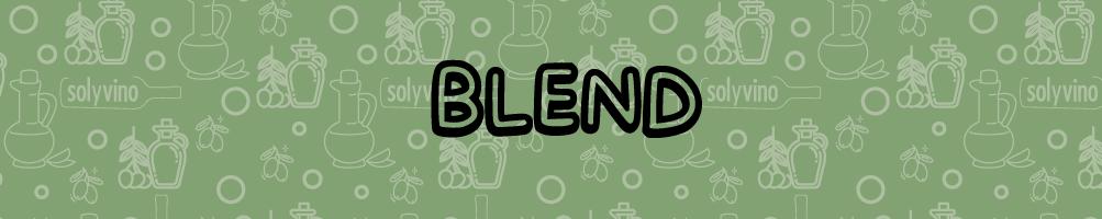 aceite-blaend