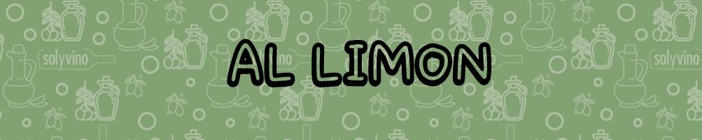 aceite-al-limon