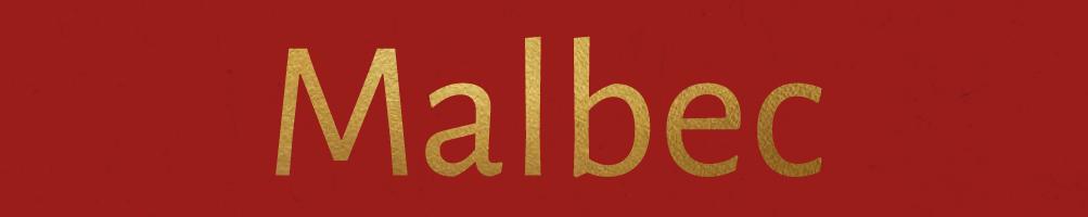 Malbec 3