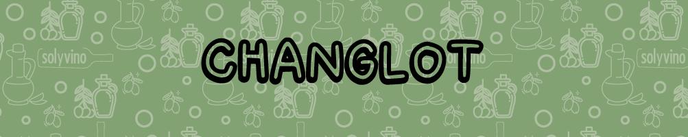 changlot