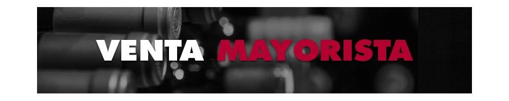 Venta Mayorista