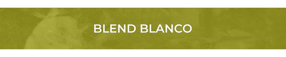 blend blanco
