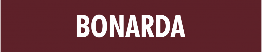 bonarda