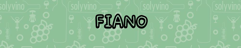 Fiano