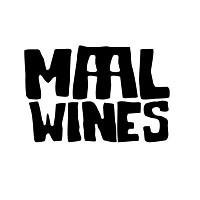 Maal Wines
