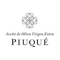 Piuque