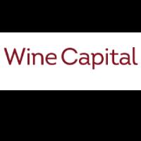 Wine Capital