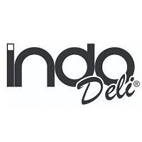 Indo Deli