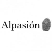 Alpasion
