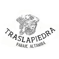 Traslapiedra