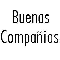 Buenas Companias