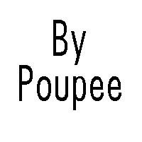 By Poupee