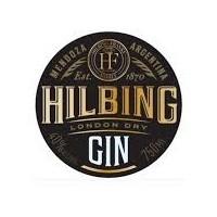 Hilbing