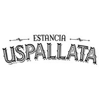 Estancia Uspallata