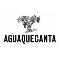 Bodega Aguaquecanta