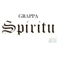 Spiritu