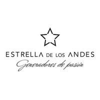 Estrella De Los Andes