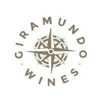 Giramundo Wines