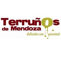 Terruños De Mendoza