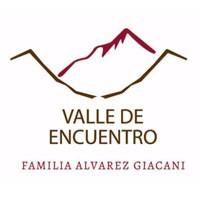 Valle De Encuentro