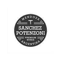 Sanchez Potenzoni