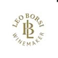 Leo Borsi