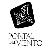 Portal Del Viento