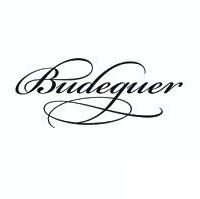 Bodegas Budeguer