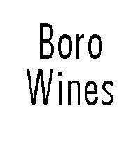 Boro Wines