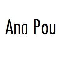 Ana Pou