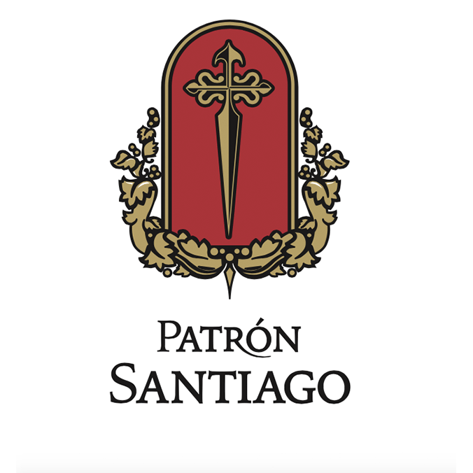 Patron Santiago